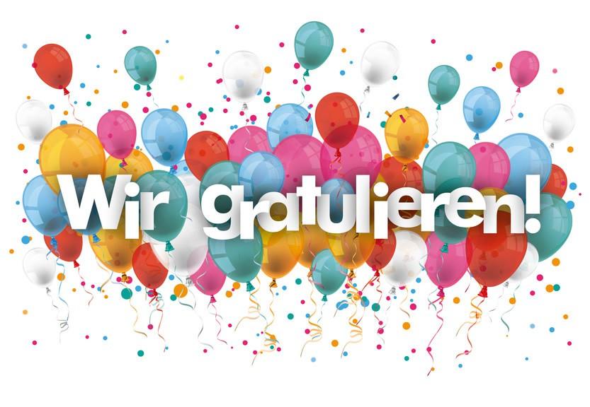 5 gratulation hochzeitstag zur Sprüche zur