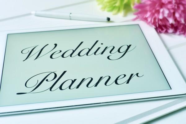 hochzeits-planer-wedding-planner