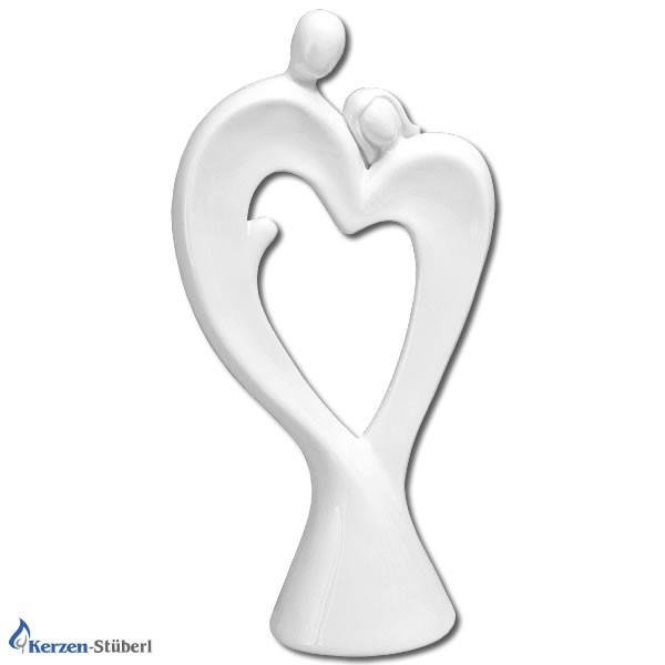 hochzeitsdeko-tortenfigur-tortendeko-brautpaar-porzellanfigur-herz-tischdeko