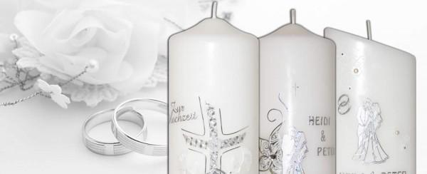 hochzeitskerze-brautkerze-traukerze-brautpaar-white-wedding