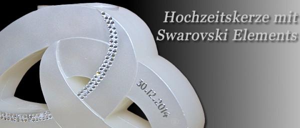 hochzeitskerze-swarovski-steine-elements-brautkerze-traukerze-ringe-ringform