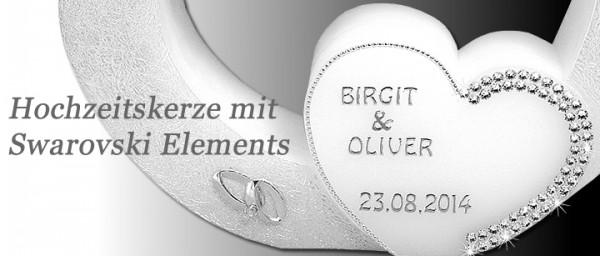 hochzeitskerze-traukerze-brautkerze-herz-swarovski-steine-elements-edition