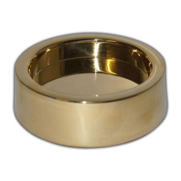 Kerzenhalter-Modern-Gold Test