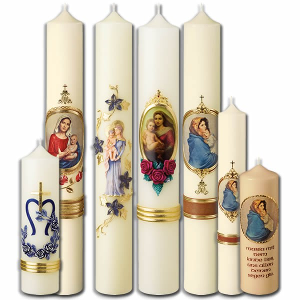 marienkerzen-religioese-kerzen-heilige-maria