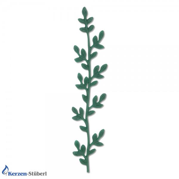 Myretenzweig-Grün