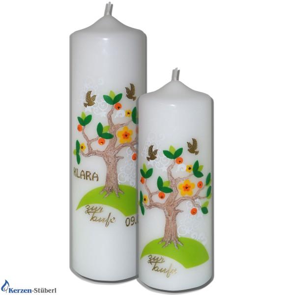 patenkerze-taufkerze-lebensbaum-set-11485583b5481e81a2