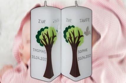 taufkerze-zwillinge-lebensbaum-blog