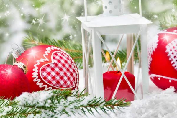weihnachtskerzen-weihnachtsdeko-christmas-candle